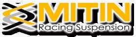 mitin-logo-h72
