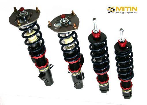MINI-R56,mitin suspension ,懸吊系統