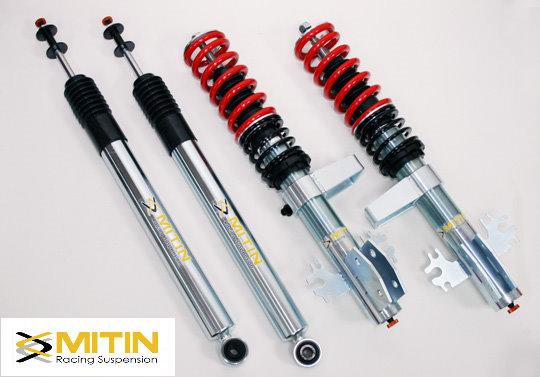 Opel,Suspension,汽車改裝零件,懸吊系統