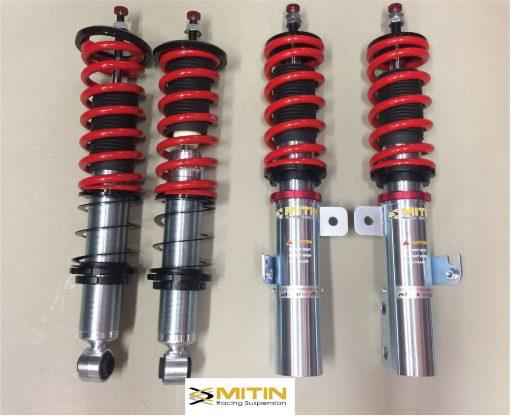 ock absorber,suspension,M1Series, Toyota 2014 altis