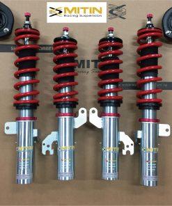 TOYOTA CAMRY 2006,Suspension,汽車改裝零件,懸吊系