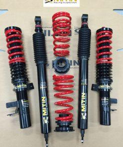FORD MK3.5,Suspension,汽車改裝零件,懸吊系統