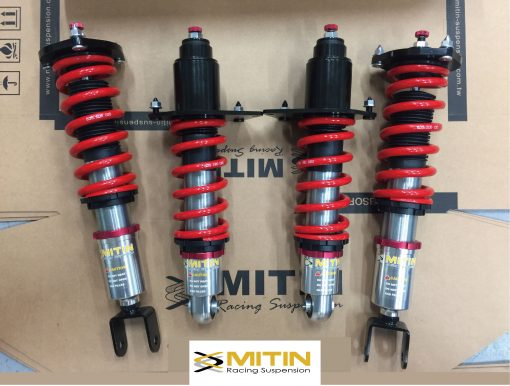 oilover,Shock absorber,suspension,M1series,NISSAN RX8
