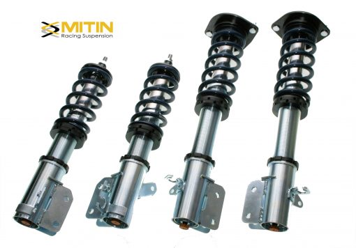FORD-TIERRA,Mitin Coilovers